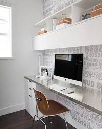 compact home office office. 60 inspired home office design ideas compact