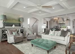 popular living room furniture.  room traditional living room by mclain homes llc inside popular furniture s