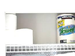 Bathroom Organizers Target Linen Closet Organizer Linen Closet