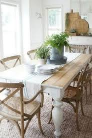 awesome farmhouse dining room decor design ideas