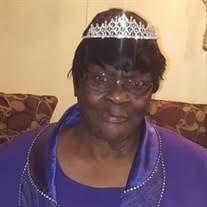 Agnes Saulsbury Wiggins Obituary - Visitation & Funeral Information