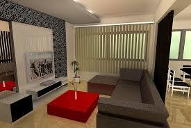 Interior Design Ideas For Home interior design contemporary theme