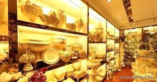 home decor wholesale market home decor wholesale market guangzhou