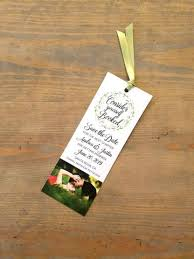bookmark save the date bookmark save the date raspberry creative
