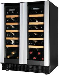 Wine Bottle Storage Angle Wine Bottle Corks One With A Friendly Greeting From The Producer