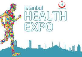 Health Expo İstanbul Health Expo Howtoistanbul Com