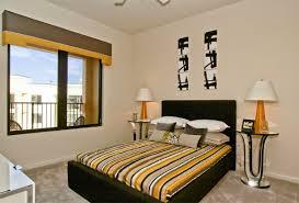 normal bedroom designs. Normal Bedroom Designs At Great 2Bideas 2Bapartment