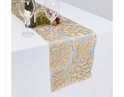 table cloth bulk tablecloths round dining table cover black round tablecloth dining table cover cloth autumn