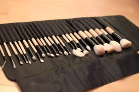 coastal scents brushes uses. review: new coastal scents brushes that i am dying over! uses