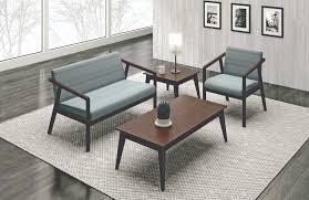 home office furniture indianapolis industrial furniture. Simple Furniture Britta Occasional Tables And Home Office Furniture Indianapolis Industrial