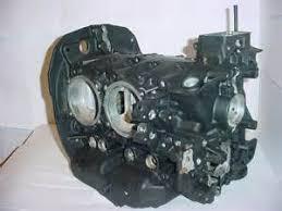 similiar vw type 3 engine diagram keywords vw type 3 engine fan pulley vw wiring diagram