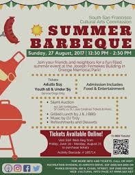 cookout fundraiser flyers amazing of bbq fundraiser flyer template paso evolist co flyer