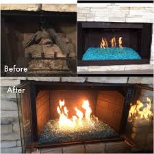innovation gas fireplace 31 photos 28 reviews fireplace services san go ca phone number yelp