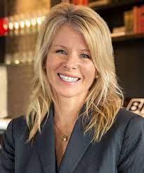 Kristin Hays « Sabre