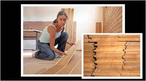 how to install laminate flooring over concrete elegant floor how to install laminate wood plank flooring
