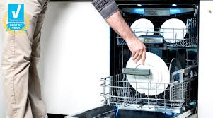 best dishwasher 2016. Fine 2016 Reviewed Staff To Best Dishwasher 2016