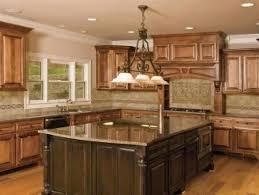 Modern Traditional Kitchen Traditional Kitchen Design Kitchen
