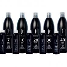 28 Albums Of Jf Hair Color Explore Thousands Of New