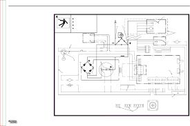 wiring diagram for lincoln 225 welder wiring diagram for you • lincoln 225 s wiring diagram wiring library rh 94 chitragupta org lincoln 225 s wiring diagram