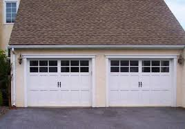 mesa garage doors2 Car Garage Doors Elegant On Garage Door Openers And Mesa Garage