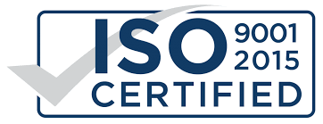 ISO Atyab Certification
