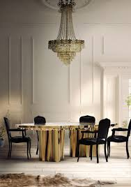 chandeliers tips perfect dining room. Astonishing Ideas Of How To Place Your Table In The Dining Room Chandeliers Tips Perfect