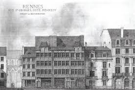 architectural drawings of famous buildings. Fine Drawings 140205_EYE_08 For Architectural Drawings Of Famous Buildings K