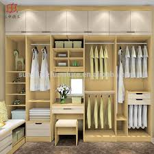 Latest Almirah Designs Bedroom Home Design Interior