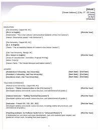 Pinterest Resume Correct Resume Format staruaxyz 80