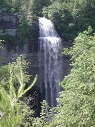 Fall Creek Falls State Park Wikipedia