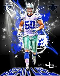 Sean - 4 Edits Cowboys Dallas Pictures Sports Cowboy Graphics Justcreate Lee Images By