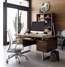 home office desk systems.  Desk Office Storage Systems Verner Panton Lighting Home White  Wooden Pallet Garden Furniture How To Wallpaper Desk Modern  Inside