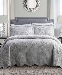 Best 25+ Bedspreads ideas on Pinterest   Bedspread, Bedspreads ... & Best 25+ Bedspreads ideas on Pinterest   Bedspread, Bedspreads boho and M&s  rugs Adamdwight.com