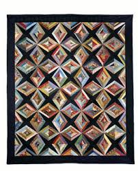 Free Download from String Quilt Revival - SCC Mag & Diamonds Are Forever Quilt Adamdwight.com