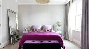 3d Interior Room Design App Free Download Ideas For Girl College ...
