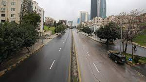 """في مقابلة خاصة مع CNN.. العاهل الأردني: حرب غزة الأخيرة جرس إنذار.. وحفاظ  إسرائيل على الوضع """"تصور غير دقيق"""" - CNN Arabic"""