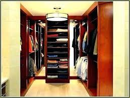 walk in closet organization ideas small walk in closet ideas narrow walk in closets charming small walk in closet organization