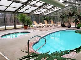 Indoor pool and hot tub Affordable Indoor Pool Ans Hot Tub Tripadvisor Bb Lodging In Jackson Nh White Mountains Getaways Vacations