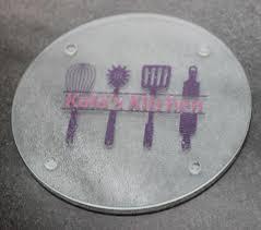kitchen utensils split silhouette. Perfect Split Kithen Utensil Design Cutting Board And Kitchen Utensils Split Silhouette L