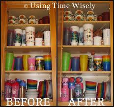 kitchen cabinet kitchen cabinet can organizer kitchen organization s how to organize your kitchen cabinets