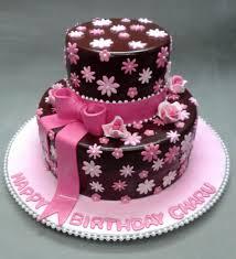 Kids Birthday Cake Recipes Simple Decorating Ideas For Birthdays