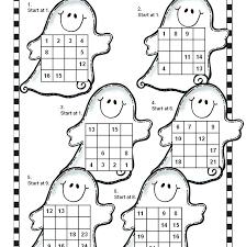 Halloween Math Facts Math Ideas Pumpkin Math Facts – brandoncurtis.club