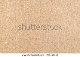 beige carpet texture. new carpet texture. bright beige flooring as seamless background, top view texture