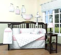 peter rabbit nursery bedding baby set crib lambs ivy