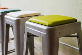 chair cushions with ties. Probably Perfect Unbelievable Custom Kitchen Chair Cushions Photos With Ties I