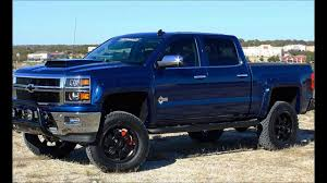chevy trucks 2015 lifted. chevy trucks 2015 lifted r