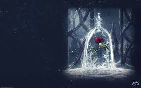 disney laptop wallpaper tumblr. Contemporary Tumblr Add Some Magic To Your Devices With These Beauty And The Beast Wallpapers Throughout Disney Laptop Wallpaper Tumblr O
