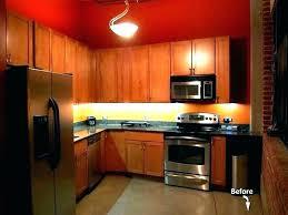 kitchen cabinets lighting. Installing Lights Under Kitchen Cabinets Cabinet Rope Lighting  Elegant For Photo Kitchen Cabinets Lighting