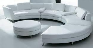 large size of sofa sofa round chair ashley furniture with sleeper sofaround covers side tables