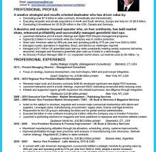 The Muse Resume Templates Adorable Proactive Resume Words Phrases On List Of Action Free 67